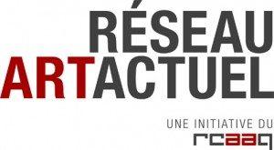 reseauartactuel-4cm-300x165